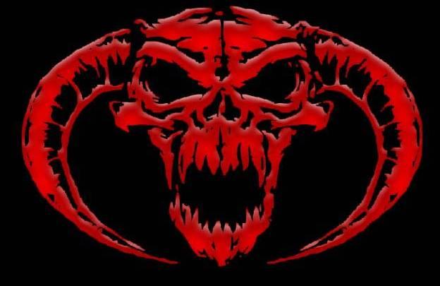 герб вампиров